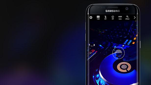 Samsung Galaxy S8 lansare si pret in Romania