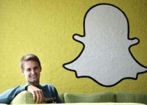 Snapchat pregateste listarea la bursa, iar Evan Spiegel ramane optimist in ciuda pierderilor masive