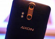 Telefoane mobile cu cele mai bune sisteme audio