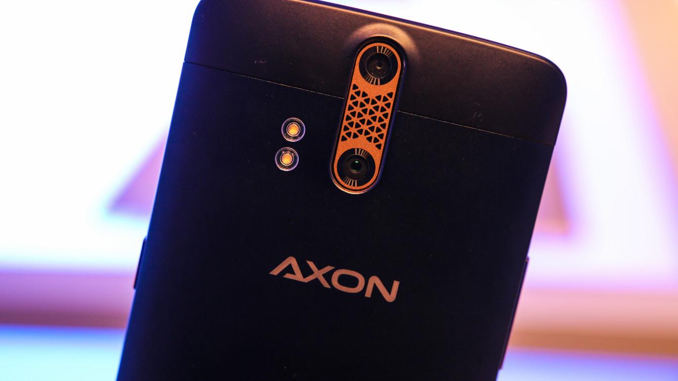 Top 3: telefoane mobile cu cele mai bune sisteme audio