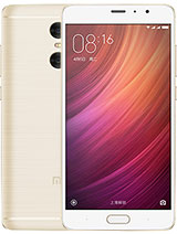 Xiaomi Redmi PRO review, pret si specificatii tehnice