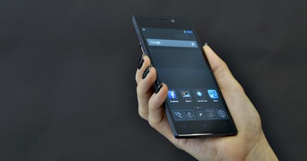Allview X4 Soul, primul smartphone Allview cu sistem dual de camere