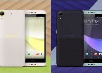 htc-desire-650-review
