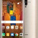 Top 5 phablete la inceput de 2017: Huawei Mate 9