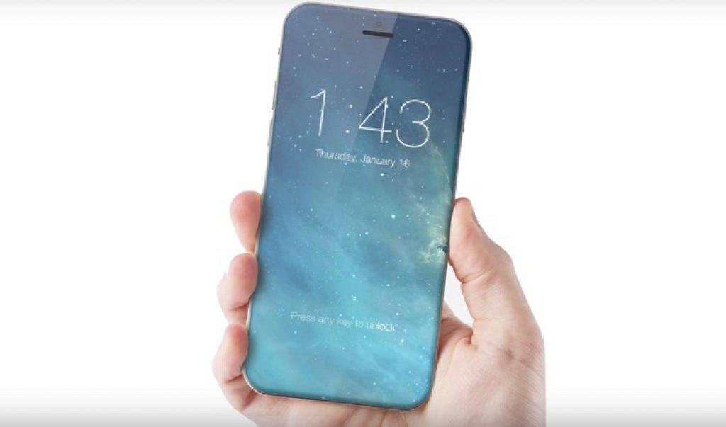 iPhone 8 pret: bursa zvonurilor anunta pretul celui mai asteptat smartphone al anului