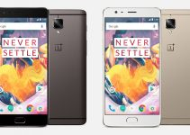 Oneplus-3t review