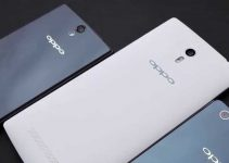 Oppo Find 9 review, pret, specificatii posibile si data lansarii
