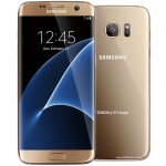 Top 5 phablete la inceput de 2017: Samsung Galaxy S7 Edge