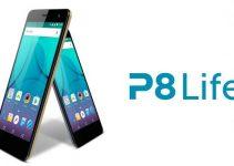 Allview P8 Life review, pret si disponibilitate