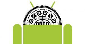 Android 8.0 Oreo (2)