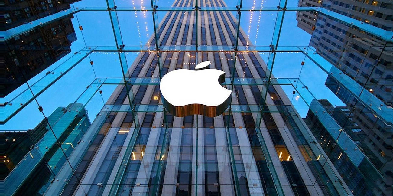 Noua strategie Apple din China: investitii de 500 de milioane de dolari in cercetare