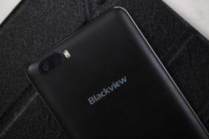 Blackview-A9-Pro-2