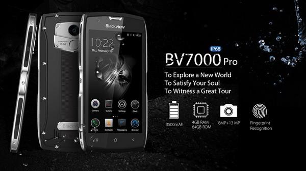 Blackview BV7000 Pro (3)