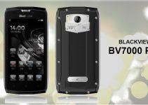 Blackview BV7000 Pro (5)