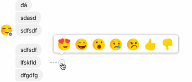 Facebook buton dislike (2)