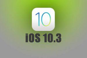 Find My AirdPods, o functie care se va regasi in noul update iOS 10