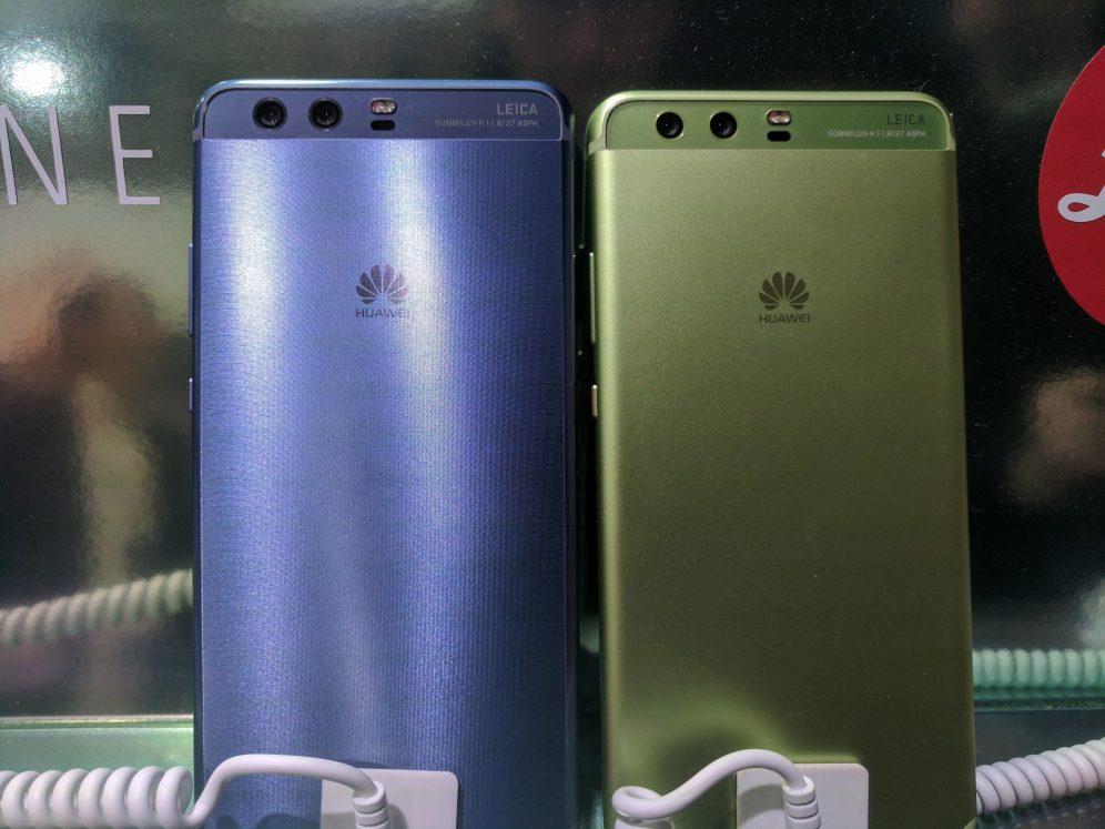 Huawei P10 (3)