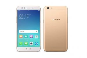 Oppo F3 Plus, review, impresii