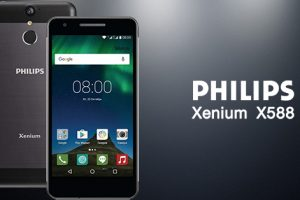 Philips Xenium X 588 review (4)