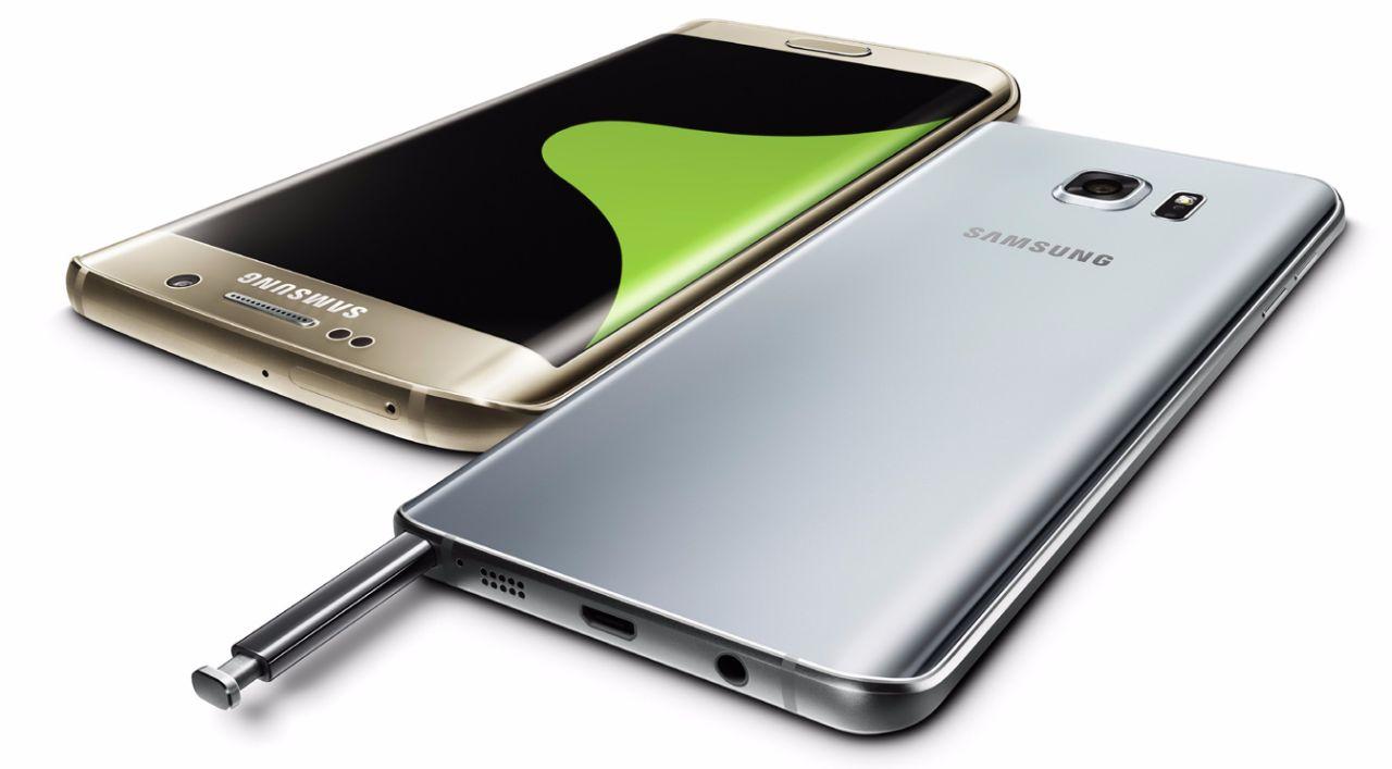 Teaser Samsung Galaxy S8 (2)