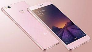 Xiaomi Mi 5C, primul smartphone Xiaomi cu procesor propriu, Pinecone