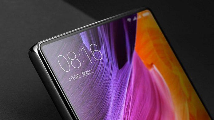 Xiaomi Mi Mix 2 in imagini concept: la ce ne asteptam de la viitorul flagship Xiaomi?