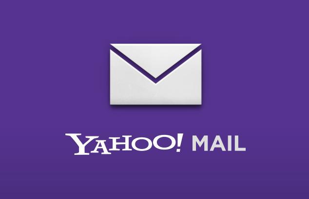 Yahoo! Mail din nou compromis: peste 30 de milioane de conturi sparte