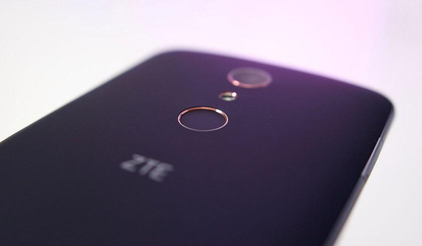 ZTE pregateste lansarea unui nou phablet denumit momentan ZTE Z986