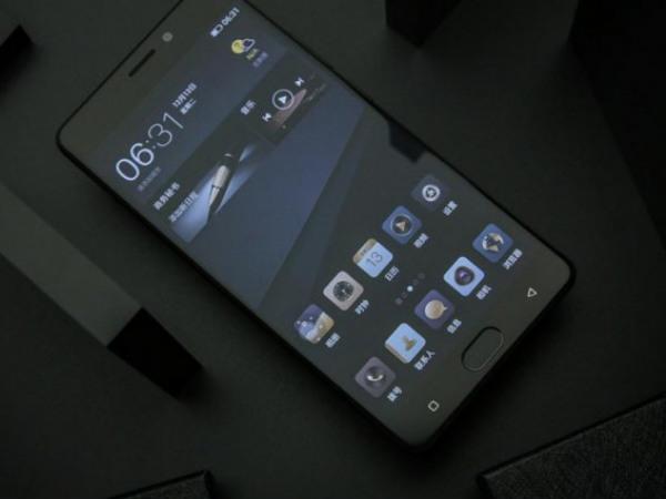 Gionee M6S Plus (3)