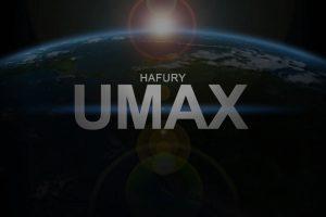 Hafury Umax 1