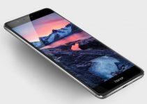Huawei Honor 8 Pro lansat oficial pe site-ul Huawei din Rusia profil