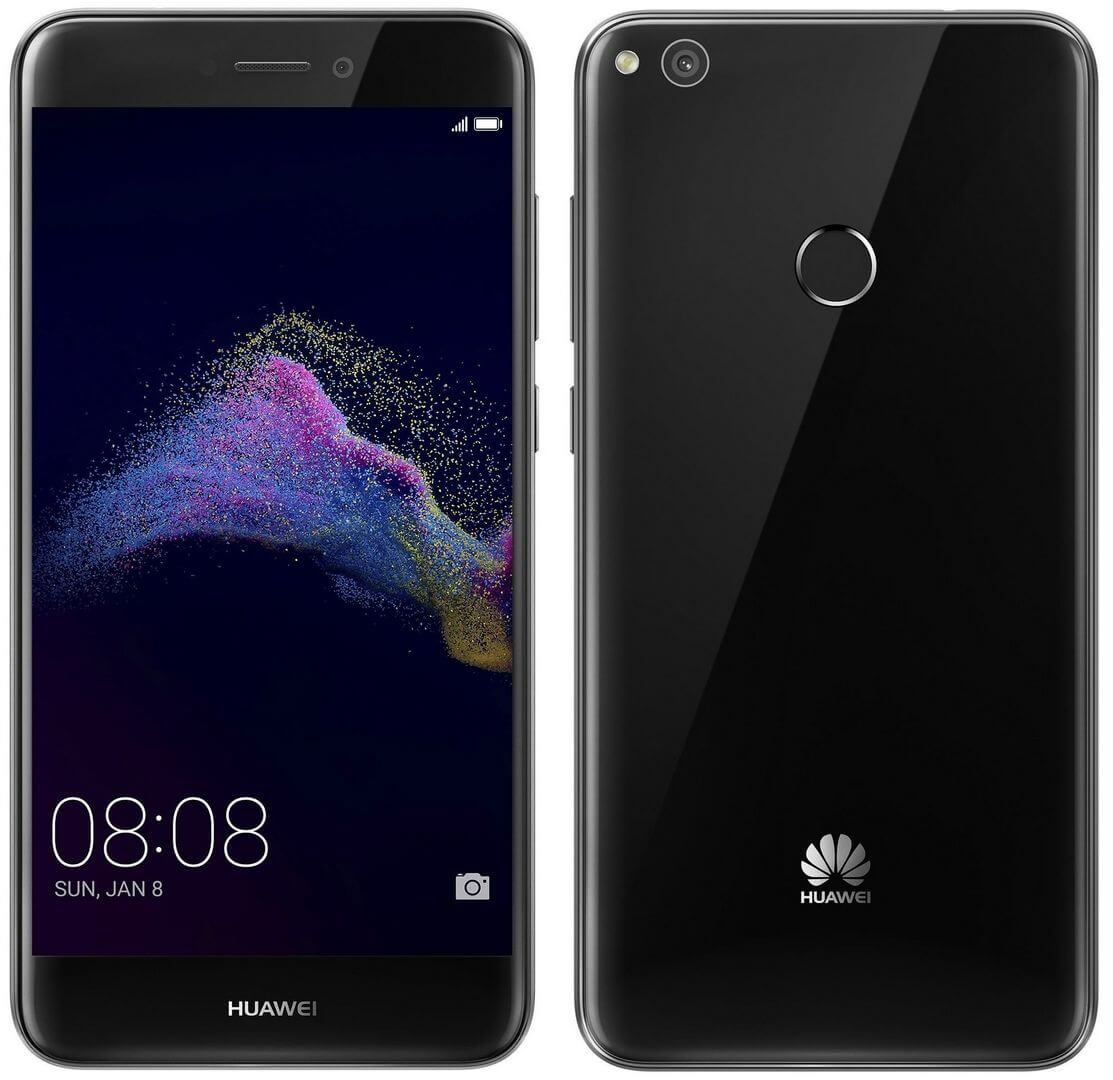 Huawei P9 Lite 2017 specificatii, pret si disponibilitate in Romania 2