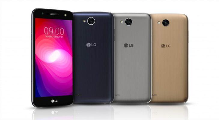 LG K10 Power (3)