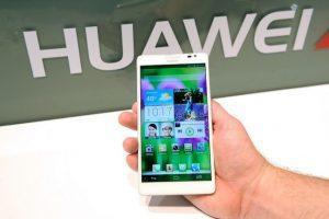 Lansare Huawei Honor 6C