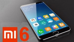 Lansare Xiaomi Mi 6 - detalii oficiale