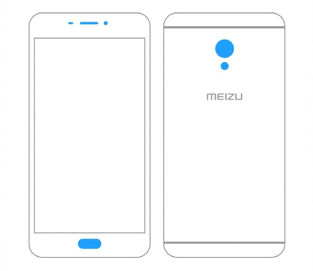Meizu E2 va fi lansat oficial la sfarsitul lunii aprilie