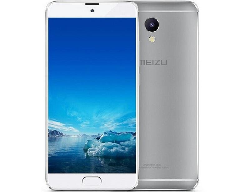 Meizu E2 va fi lansat oficial