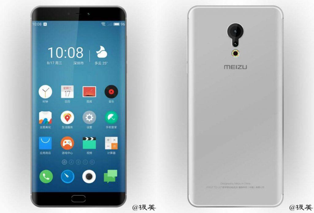 Meizu Pro 7 (2)