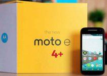 Moto E4 Plus (3)