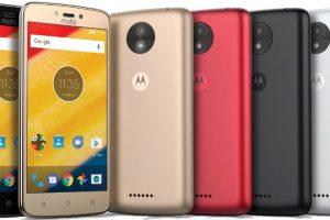 Motorola Moto C aproape de lansare: vine cu procesor octa-core si baterie de 3800mAh (2)