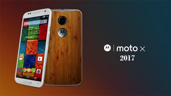 Motorola Moto X 2017 apare intr-un clip aniversar al celor de la Motorola