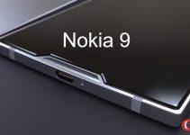 Nokia 9, flagshipul Nokia pe care il asteptam cu totii 1