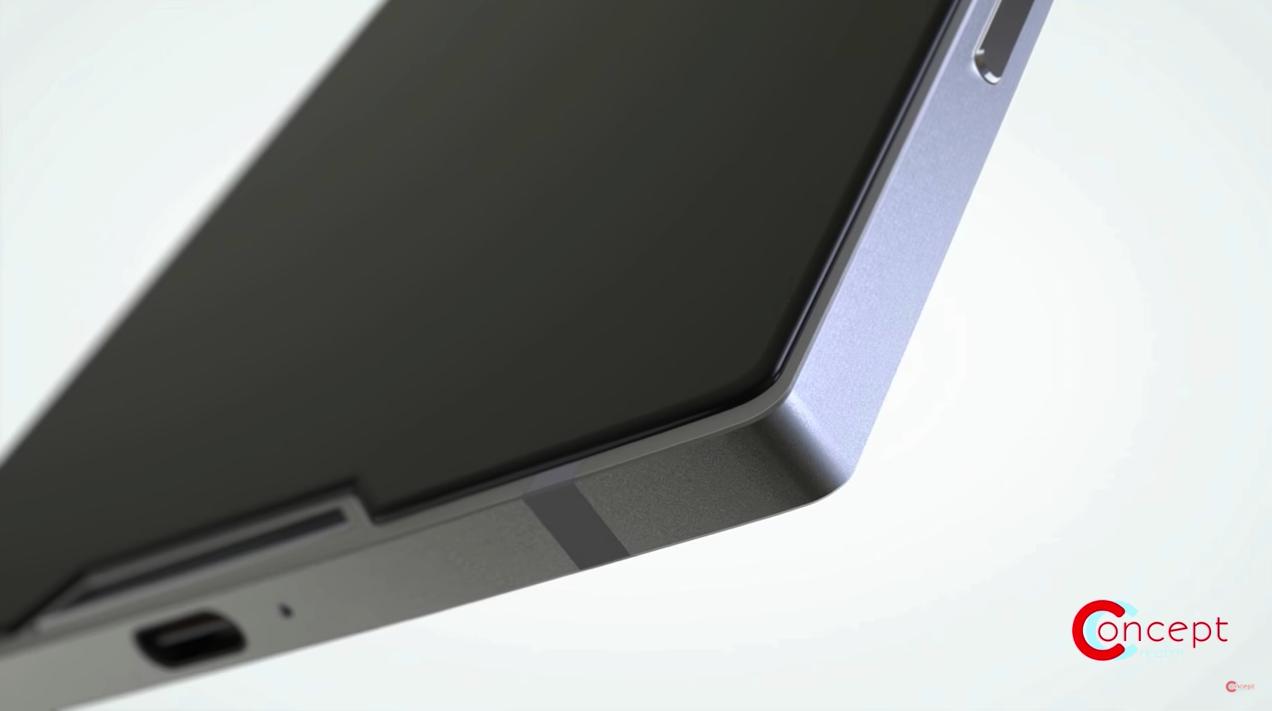 Nokia 9, flagshipul impresionant al Nokia pe care il asteptam cu totii