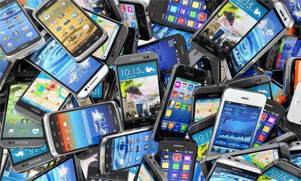 Piata smartphone din China: 836 de milioane de chinezi au acces la serviciile 4G