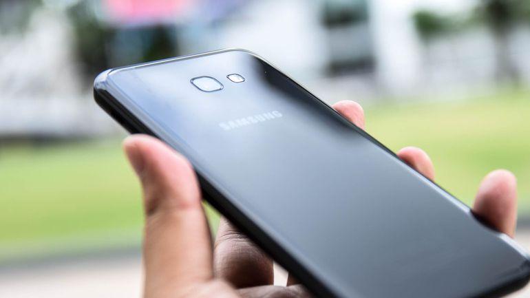 Samsung Galaxy A7 2017 review, pret, opinii, imagini si disponibilitate