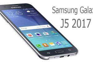 Samsung Galaxy J5 2017 (3)