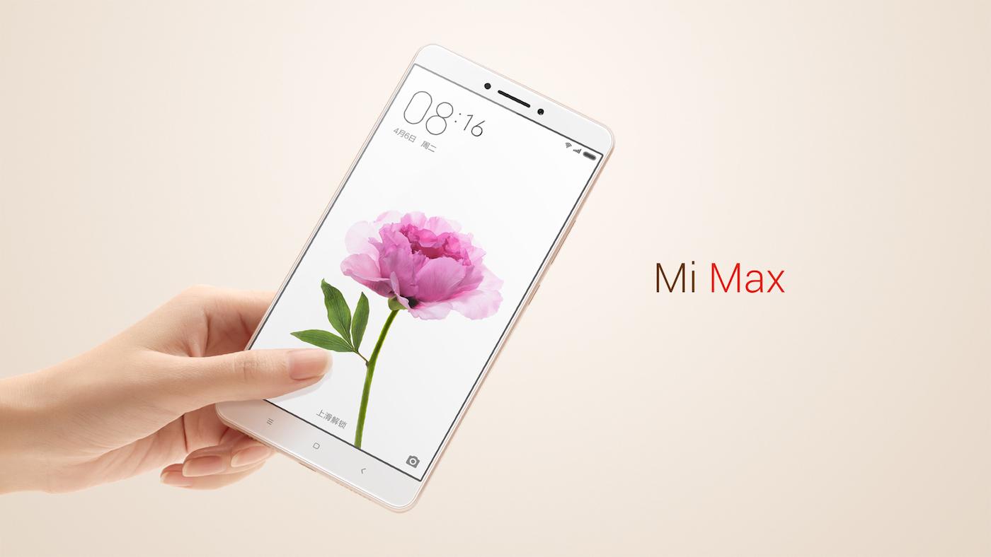 Xiaomi Mi Max 2 (Xiaomi Oxygen) primele detalii in GFXBench
