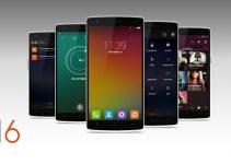 Xiaomi-Mi6-1