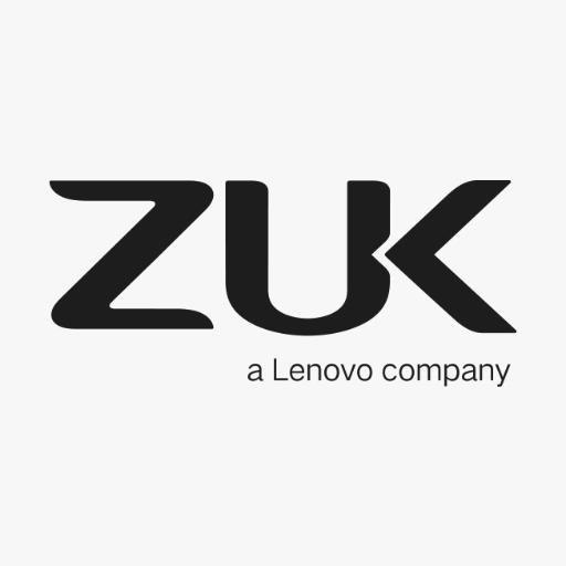 ZUK Mobile