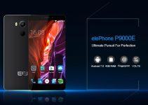 Elephone P9000E (1)